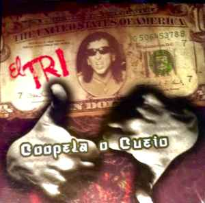 Image result for coopela o cuellos