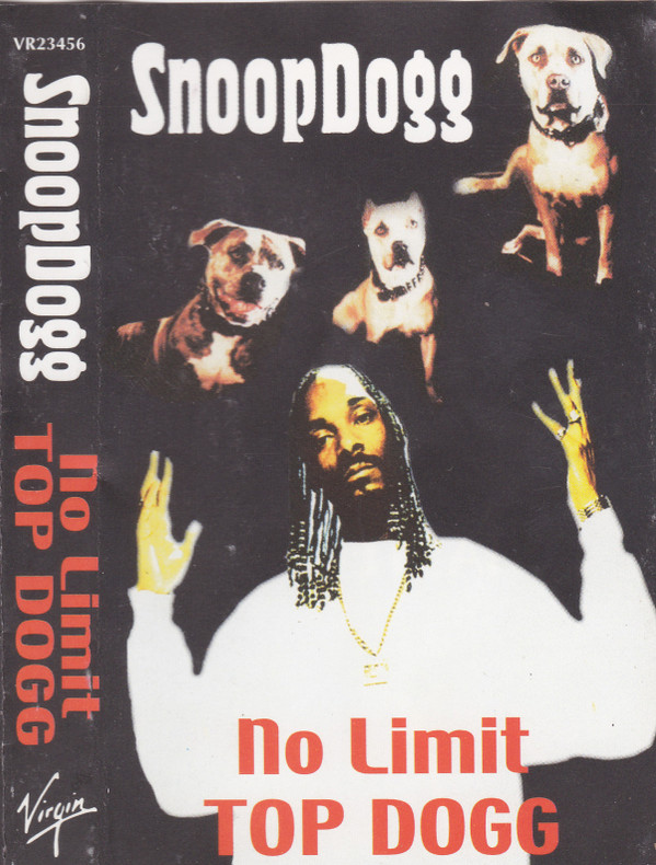 Image result for snoop dogg no limit top dogg cover