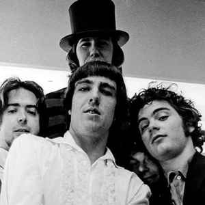 13th Floor Elevators | Discography | Discogs