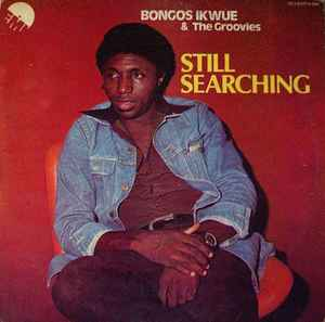 Image result for bongos ikwue