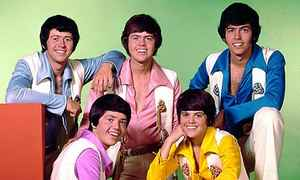 Image result for the osmonds