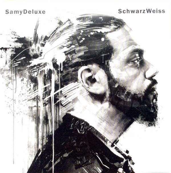Samydeluxe Schwarzweiss 2011 Cd Discogs