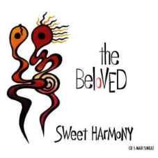 Afbeeldingsresultaat voor sweet harmony