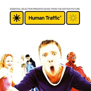 Afbeeldingsresultaat voor human traffic soundtrack