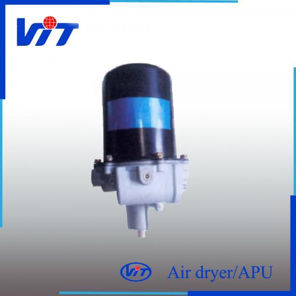 Wabco Truck Air Dryer Air Processing Unit Du 5 Du 3 For