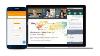 Rassegna di GoToMeeting - Consigli utili per la scelta dell ...