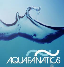 Aquafanatics Scuba Dive Shop | Maldives Scuba Diving