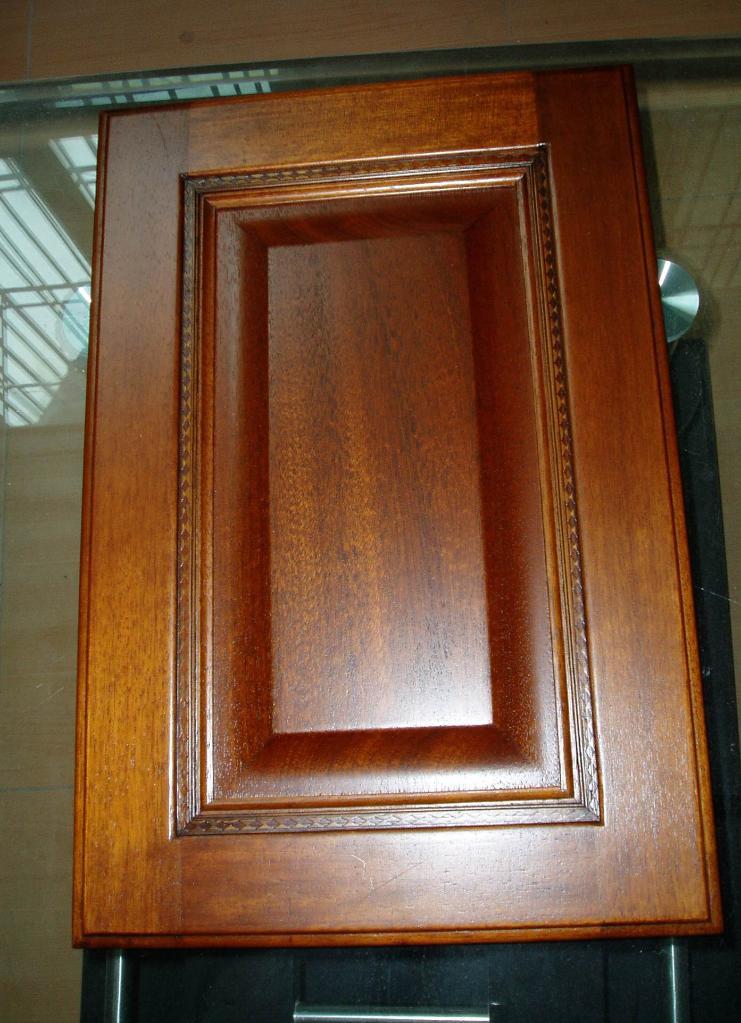 Sell Cabinet Doors Kitchen Doors Kitchen Cabinets Doors