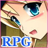 亡国の姫騎士アリシア