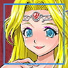【TSくっころ催眠】戦乙女の貴族令嬢(あなた)は悪い姫に堕とされて、マゾイヌ肉奴隷になっちゃうのッ