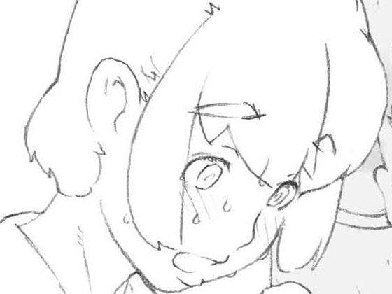 [神葉烏龍茶] 名菓花菊