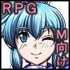 エルミア剣闘物語-少年剣士VS戦う乙女たち-