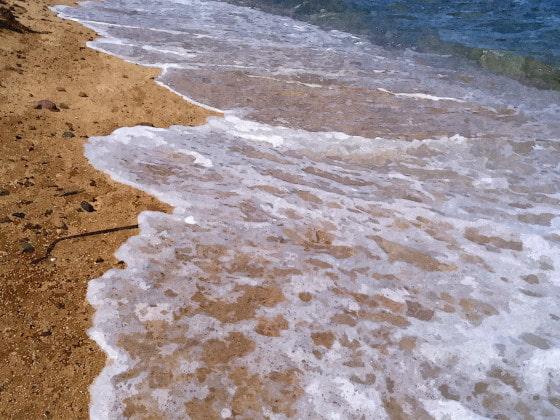 [水面の別碇] 徒然、綾撮り。~ 平成仕舞の夏【バイノーラル】