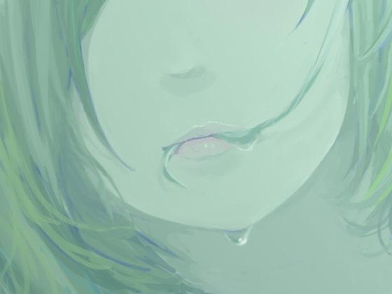 [AgeRatum] 拘束ぷれい
