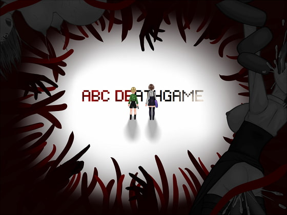 [cypher] ABC DEATHGAME