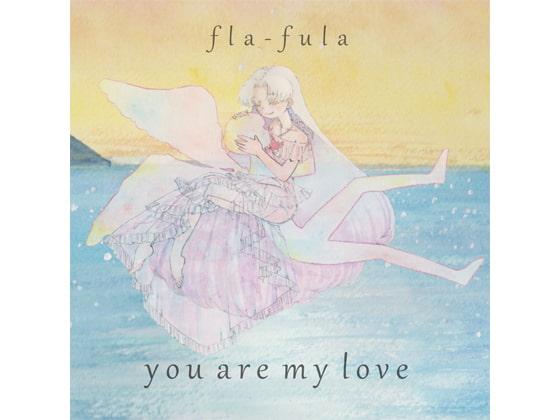 [fla-fula] song01