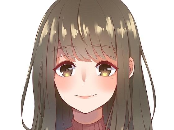 [菫木さな] ち○ぽネタ フリートーク(菫木さな様編)