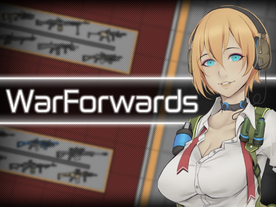 [Roman] WarForwards