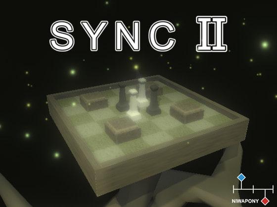 [ニワポニー] SYNC II