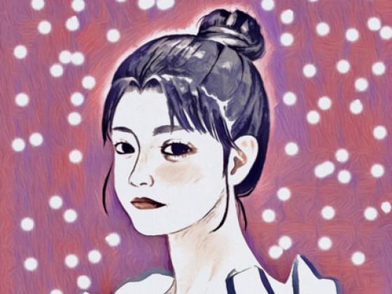 [Yummy Blueberry] ガールフレンドの不正行為 (女友的出轨)【中文音聲】
