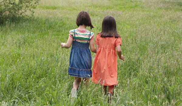 Отец-педофил из Хабаровска изнасиловал детей 729 раз ...