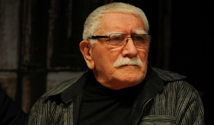 datovania mexický muž cituje Def Poetry datovania sám
