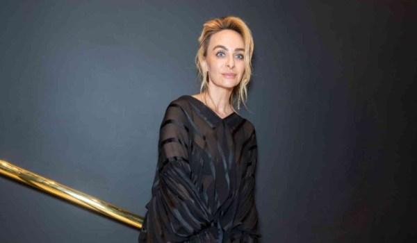 Екатерина Варнава показала новое кольцо за два миллиона ...