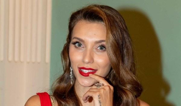 Партнер Тодоренко нашел ей замену, шоу, ледниковый период ...
