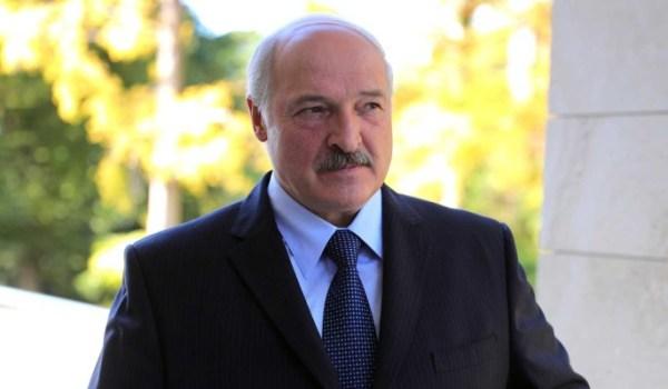 Протесты в Белоруссии: что заставит Лукашенко начать ...