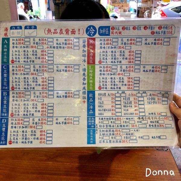 「2019.11.13 更新」嘉義東區美食懶人包