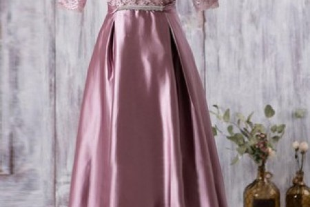 plus size gowns for wedding sponsors » Invoice Templates 2019 ...