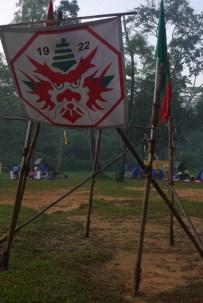 DSG L.O.V.E. Camp 15 (1c)