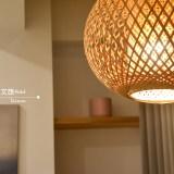 台南車站住宿推薦 | 良文旅 2020全新開幕的優質文青旅店 火車站走路5分鐘