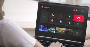 AMD Launches Link 4, Remote Play Software Overhaul