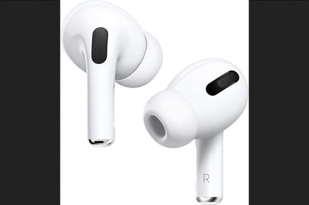 This Apple AirPods deal at Amazon is so good it might be a mistake