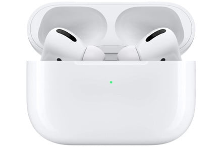Verizon is practically giving away AirPods with this fantastic deal