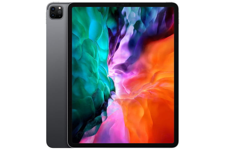 The 2020 iPad is practically free since they announced the new iPad Pro