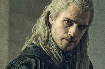 The Witcher season 2: Everything we know about the Netflix series' next adventure