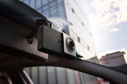 The best dash cams for 2021