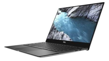 This incredible Dell XPS 13 deal slashed 0 off the price tag today!