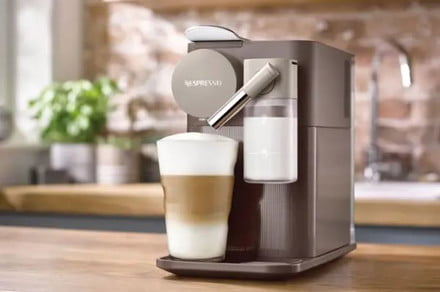 Best Prime Day coffee machine deals 2021: What to expect