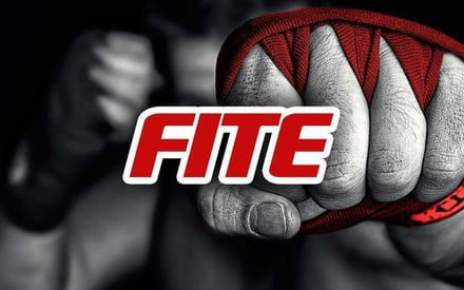 FITE.TV: Everything you need to know