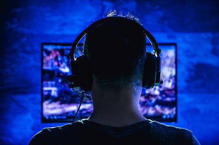 Best Prime Day Gaming Headset Deals 2021: What to expect