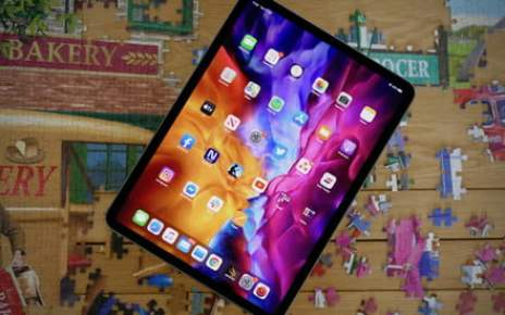 Best cheap iPad deals and sales for March 2021