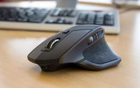 Best cheap wireless mouse deals for March 2021