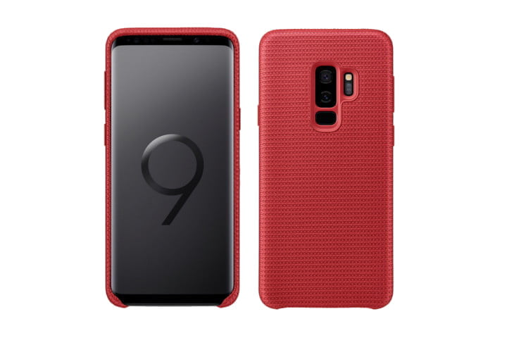 official-best-samsung-galaxy-s9-plus-cases-2-720x720