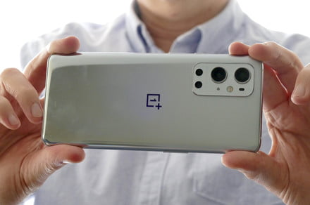 The best OnePlus 9 Pro cases and covers