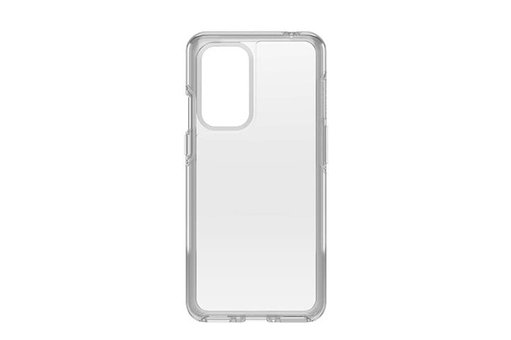OtterBox Symmetry Series Clear Case for OnePlus 9