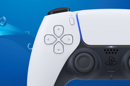PS5 tips and tricks: How to get the most out of the new Sony console