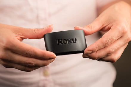 How to watch local channels on your Roku device